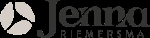 jennar-logo-color